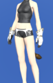 Model-Chivalrous Gauntlets +1-Female-Miqote.png