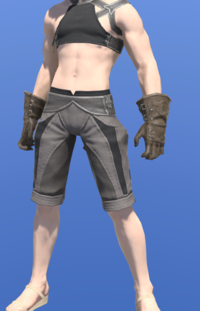 Model-Dark Dhalmelskin Gloves-Male-Miqote.png