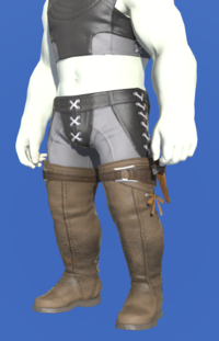Model-Dhalmelskin Thighboots-Male-Roe.png