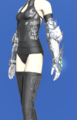 Model-Elemental Gauntlets of Maiming +1-Female-Elezen.png