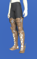 Model-Evoker's Thighboots-Female-Roe.png