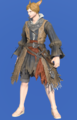 Model-Expeditioner's Coat-Male-Miqote.png