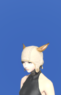 Model-Hempen Coif of Gathering-Female-Miqote.png