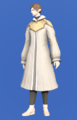 Model-Hempen Robe-Male-Elezen.png