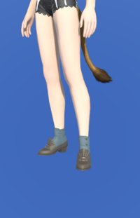 Model-Holy Rainbow Shoes-Female-Miqote.png