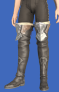Model-Infantry Thighboots-Male-Hyur.png