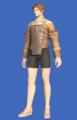 Model-Leather Jacket-Male-Hyur.png