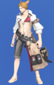 Model-Machinist's Shirt-Male-Miqote.png