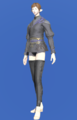 Model-Rainbow Shirt of Scouting-Female-Elezen.png