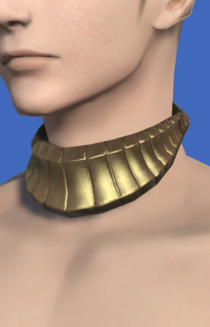 Rose Gold Choker Gamer Escape Gaming News Reviews Wikis And Podcasts