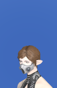 Model-Royal Volunteer's Halfmask of Casting-Female-Elezen.png