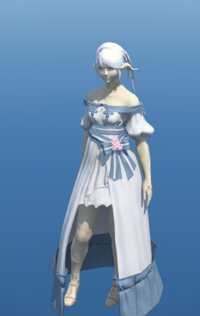 Model-Spring Dress-Female-AuRa.png