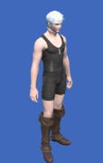 Model-Tacklefiend's Costume Workboots-Male-Hyur.png