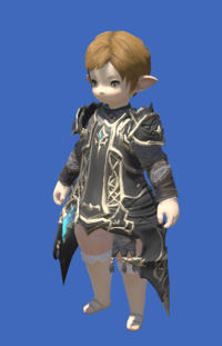 Model-The Forgiven's Mail of Maiming-Female-Lalafell.png