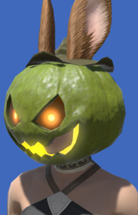Model-Unripened Pumpkin Head-Female-Viera.png