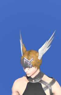Model-Valerian Rune Fencer's Wings-Male-Miqote.png