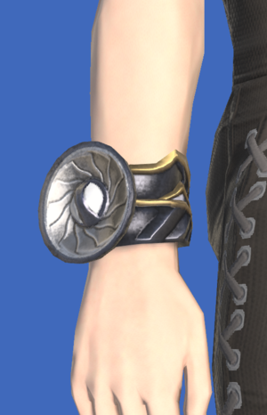 Model-Viking Bangles.png