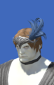 Model-Voeburtite Circlet of Maiming-Male-Roe.png