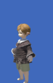 Model-Voeburtite Tunic of Casting-Male-Lalafell.png