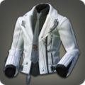 Scion Adventurer's Jacket Icon.png