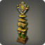 Season One Lone Wolf Trophy Icon.png