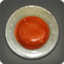 Spicy Tomato Relish Icon.png