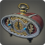 Table Chronometer Icon.png