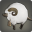Tender Lamb Icon.png