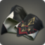 Tigerskin Gloves of Scouting Icon.png