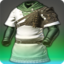 Toxotes Tunic Icon.png