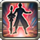 Unleash (PvP) Icon.png