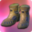 Aetherial Boarskin Duckbills Icon.png
