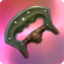 Aetherial Brass Knuckles Icon.png