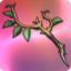 Aetherial Budding Ash Wand Icon.png