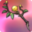 Aetherial Wand of Tremors Icon.png