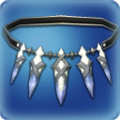 Augmented Shire Custodian's Choker Icon.png