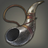 Battle Tiger Horn Icon.png