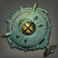 Dwarven Mythril Planisphere Icon.png