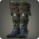 Eaglebeak Boots Icon.png