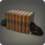 Encyclopedia Eorzea Icon.png
