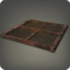 Factory Grate Icon.png