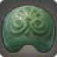 Imperial Jade Armillae of Casting Icon.png