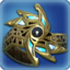 Inferno Bangle of Casting Icon.png
