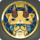 Legendary Komajiro Medal Icon.png