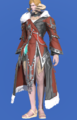 Model-Ala Mhigan Coat of Casting-Male-AuRa.png