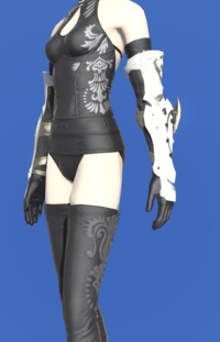 Model-Alexandrian Gauntlets of Maiming-Female-Elezen.png