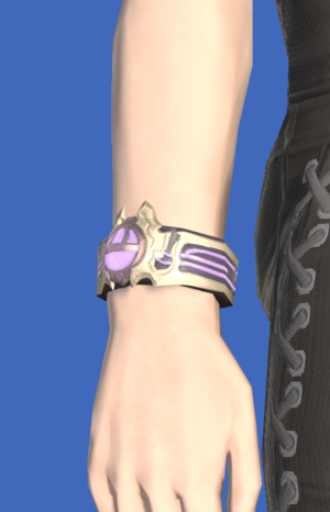 Model-Allagan Bracelets of Maiming.png