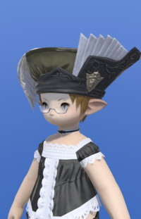 Model-Anemos Orator's Mortarboard-Female-Lalafell.png