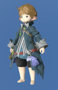 Model-Anemos Seventh Hell Coat-Male-Lalafell.png