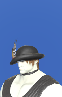 Model-Archaeoskin Cloche-Male-Roe.png